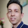 Alessandro, 34, Savona, Italy