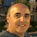 Ayq, 56, Bodrum, Turkey