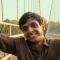 sam, 31, Bangalore, India
