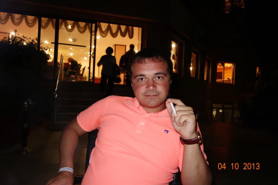 Марсель Нигметзянов, 33, Kazan, Russian Federation