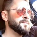 Meysam, 39, Tehran, Iran