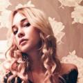 Настя, 20, Aleysk, Russian Federation