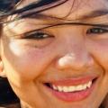 Giulmg, 28, Bogota, Colombia