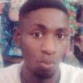 kingchris, 27, Onitsha, Nigeria