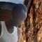Major Ratty, 24, Port Harcourt, Nigeria
