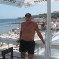 Анатолий, 63, Odesa, Ukraine