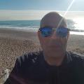 Ahmad, 55, Antalya, Turkey