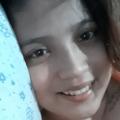Seb, 25, Bacolod City, Philippines