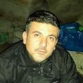 Yildiray Köksel, 38, Istanbul, Turkey