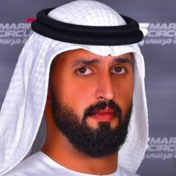 M, 33, Dubai, United Arab Emirates