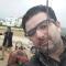 Adil Elkhadiri, 42, Tangier, Morocco