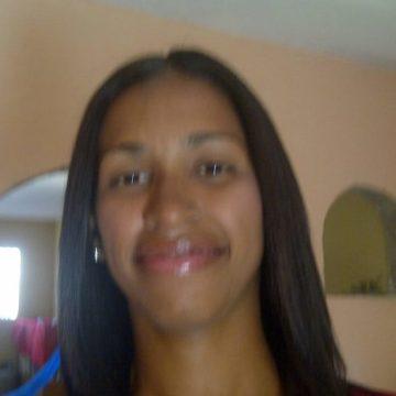 yesenia, 31, Caracas, Venezuela