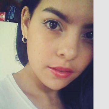 Laurens Burgos, 25, Cali, Colombia