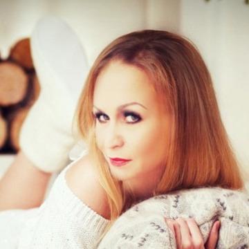 Елена, 36, Mirny, Russian Federation