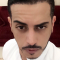 Khaled, 32, Sharjah, United Arab Emirates