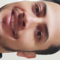 Kamal bouaffia, 34, Djelfa, Algeria