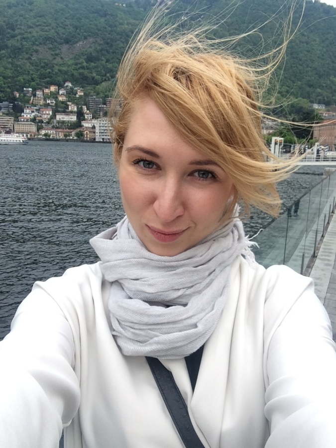 Olena, 33, Ternopil, Ukraine