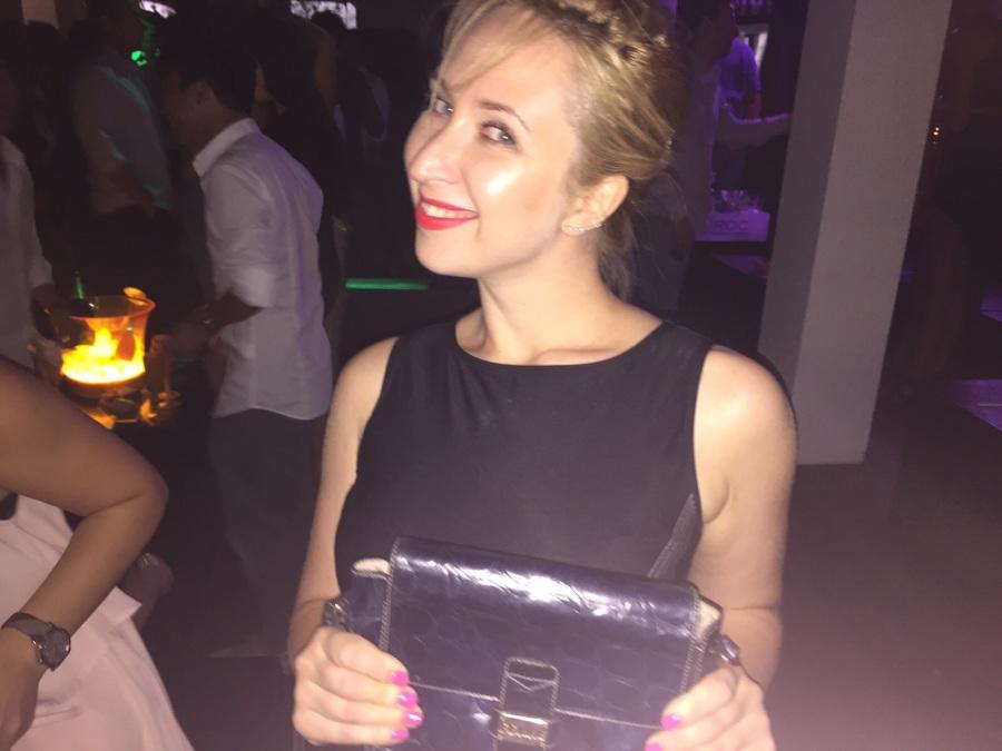 Olena, 34, Ternopil, Ukraine