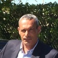 ali magdy, 52, New York, United States