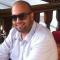 sam, 30, Ar Ruwaidah, Saudi Arabia