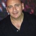 Eduardo Issa, 55, Cochabamba, Bolivia