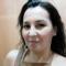 vane perez, 35, Valdivia, Chile