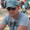 Pavel, 38, Vitsyebsk, Belarus