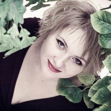 Svetlana, 33, Tambov, Russian Federation