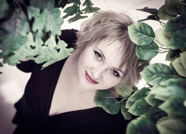Svetlana, 34, Tambov, Russian Federation