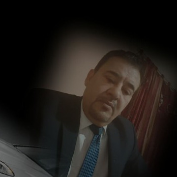 Yousef Tn, 49,