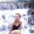 Soleil, 22, Cebu, Philippines