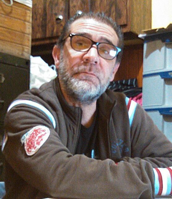 Randazzo Eduardo, 52, Buenos Aires, Argentina
