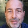 Vladimir S, 44, Bitola, Macedonia (FYROM)