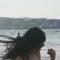 Orianna, 23, Barcelona, Venezuela