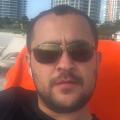 Alexander, 37,