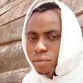 Ezekieljames Nnedinomba, 25, Wenatchee, United States
