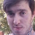 Владимир, 27, Kaluga, Russian Federation
