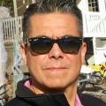 Erick Lozano, 48, Mexico, Mexico