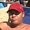 Augusto souza, 52, Niteroi, Brazil