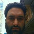 Zubair Ahmad Khan, 37, Singapore, Singapore