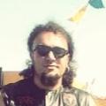 M.Ruzgar Yilmaz, 33, Istanbul, Turkey