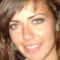 Mara, 31, Huelva, Spain