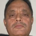 Dinesh Dixit, 43, Jaipur, India