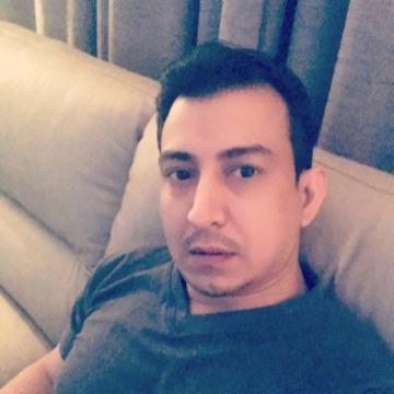 fahad, 41,