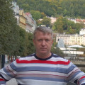 Владимир, 46, Voronezh, Russian Federation