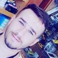 Farok, 27, Hillah, Iraq