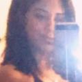 Helen, 29, Chicago, United States