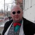 Yury, 44, Arkhangelsk, Russian Federation