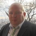 Yury, 42, Arkhangelsk, Russian Federation