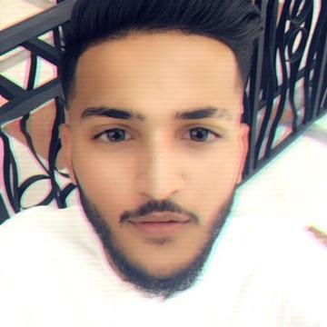 3llawi_king, 20, Dubai, United Arab Emirates